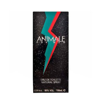 animale for men