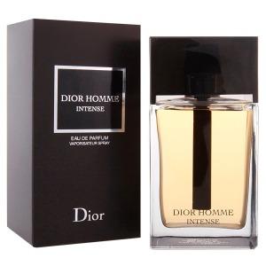dior-homme-intense-masculino-100ml-edp-perfume-original-22171-mlb20224254624_012015-f