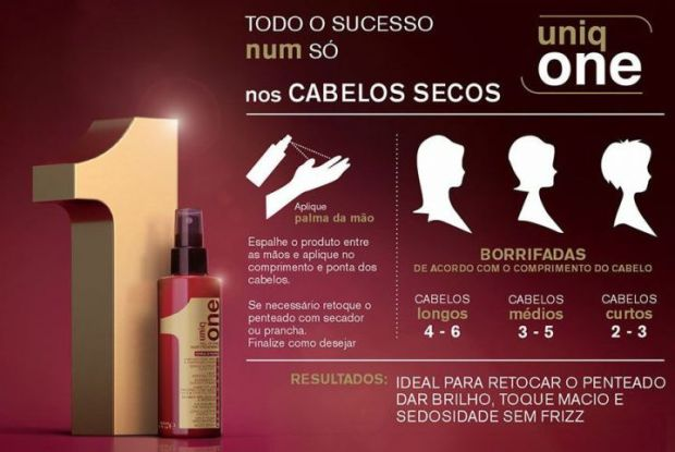 uniq-one-hair-tratament-10-em-1150-ml-2805-mlb4817628514_082013-f