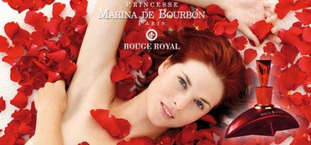rouge-royal-rosas