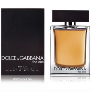 the one d&g